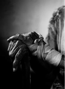 francisca manos