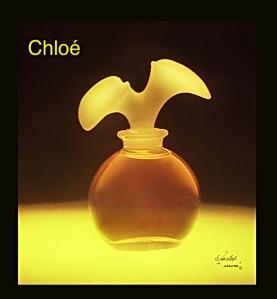 chloe_ch